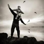 Handling Tough Parenting Decisions – Part 2